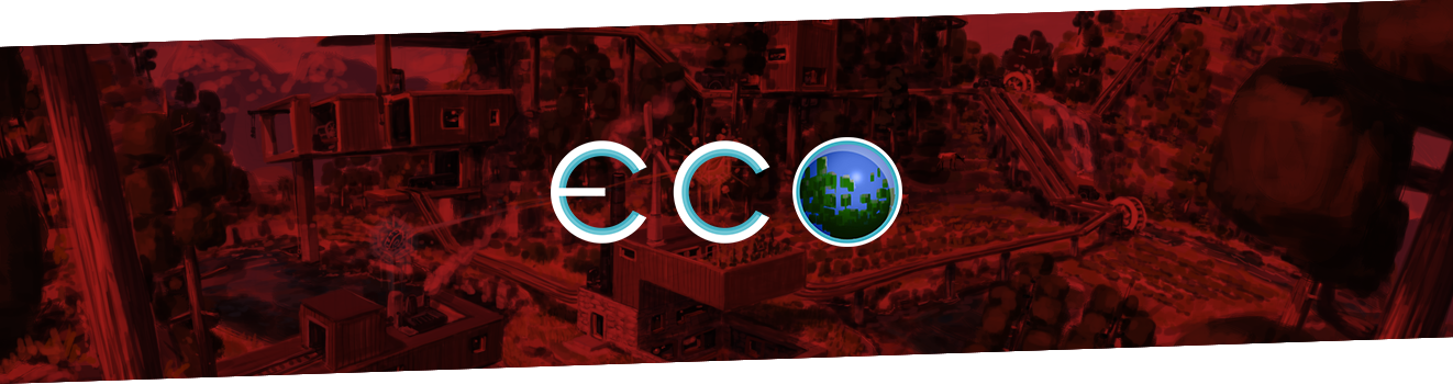 eco_lo.png